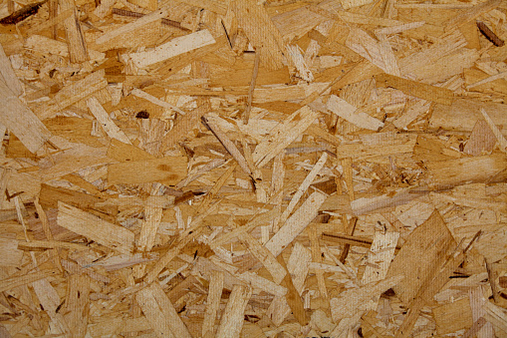 Oriented Strand Board Supplier Amp Distributor In Alabama